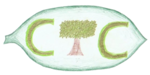 Children's Tree Campaign Logo image